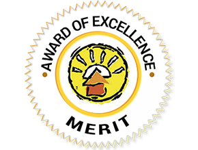 Merit Excellence HAN Award