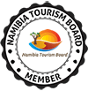 Menuchah Self-Catering / B&B - NTB Member