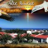 Alte Brücke Holiday Resort & Camping