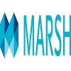 Marsh Namibia (PTY) Ltd