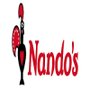 Nando's - Independence Avenue