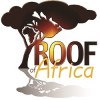 Roof Of Africa Lodge & Travel Centre
