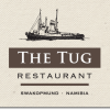 The Tug Restaurant