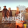 Ambush Adventure Gear