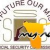 Social Security Commission Katima Mulilo