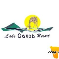 Lake Oanob Resort