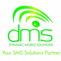 Dynamic Mobile Solutions