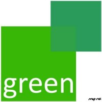 Green Enterprise SOLUTIONS(PTY)LTD