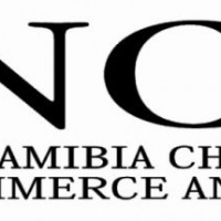 Namibia Chamber Of Commerce & Industry