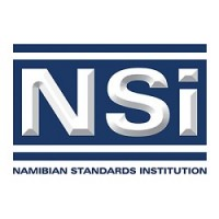 Namibia Standards Institute (Nsi)