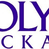 Polyoak Packaging Namibia