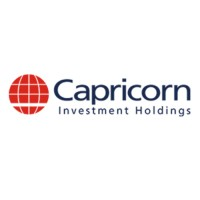 Capricorn Investment Holdings
