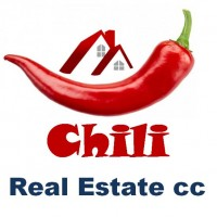 Chili Real Estate CC