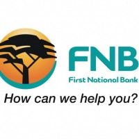 First National Bank- Main Windhoek Branch