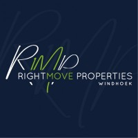 Rightmove Properties Windhoek
