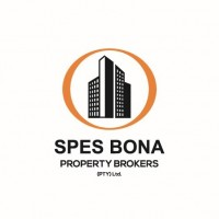 Spes Bona Property Brokers