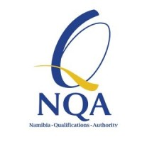 The Namibia Qualifications Authority (NQA)